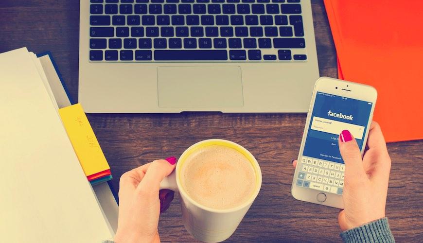 facebook-optimizing-bots-amazon
