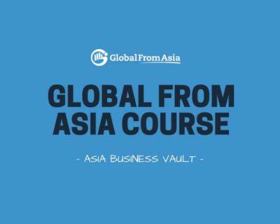 GFA Flagship Course
