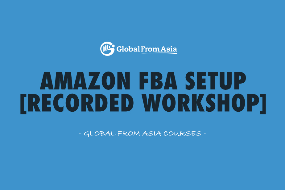 AMAZONFBASETUPWORKSHOP