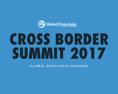 Cross Border Summit 2017