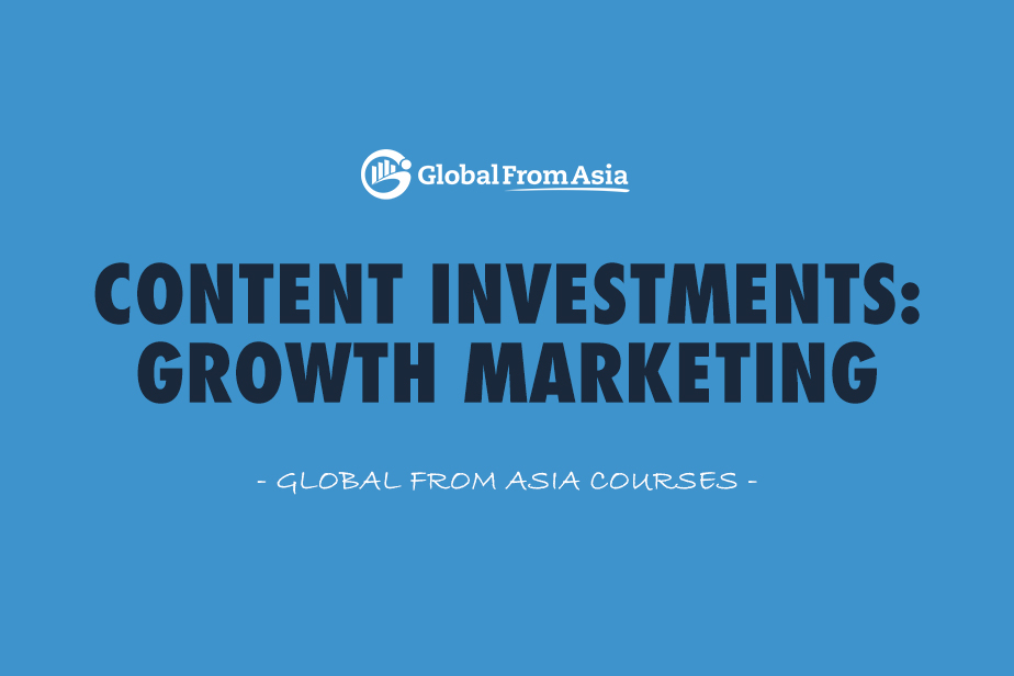 CONTENTINVESTMENTS