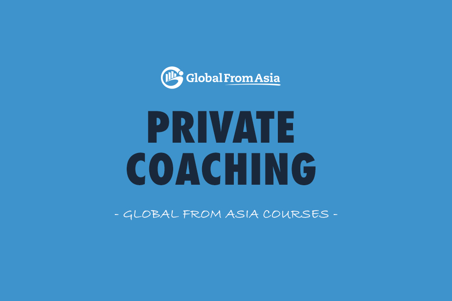 PRIVATECOACHING