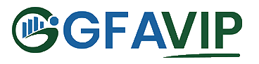 GFAVIP Account